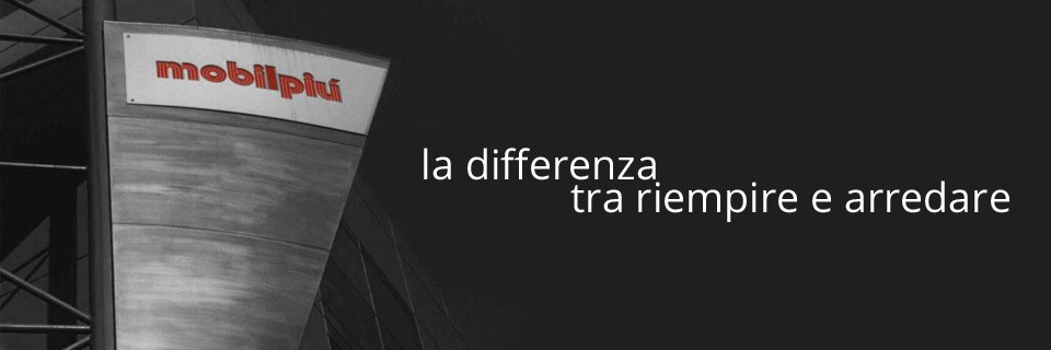opening_differenza