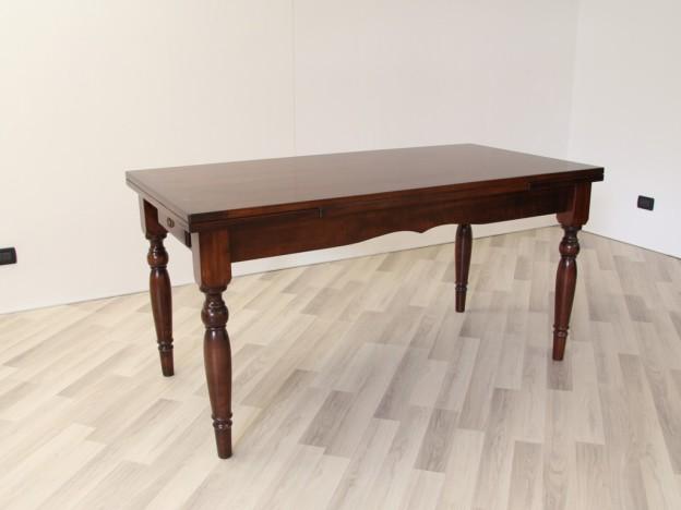 occasioni tavolo arte povera 1
