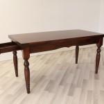 occasioni tavolo arte povera 2