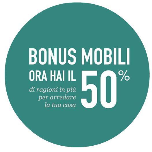 Rinnovato il bonus mobili ed elettrodomestici al 2017 for Bonus mobili 2017