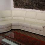 occasione-divano-angolare-polo-intrigo-01
