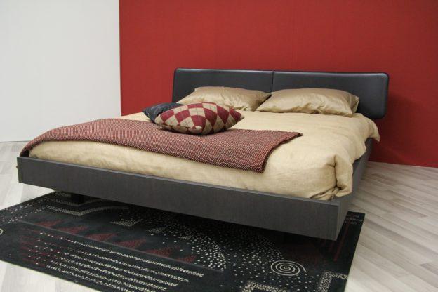 occasione-molteni-letto-twing-02