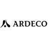 logo_ardeco