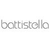 logo_battistella