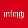 logo_infiniti