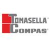 logo_tomasella