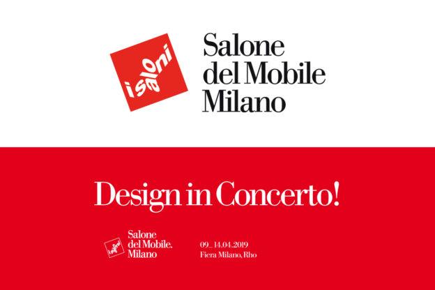 Salone-del-mobile-2019