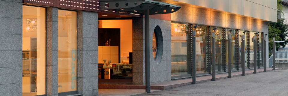 opening_edificio_ingresso